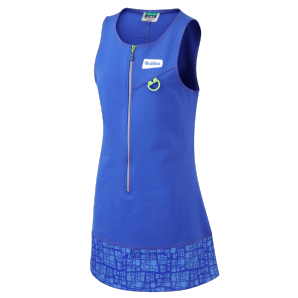 Guides Dress